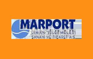 marport